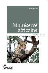 couv Ma réserve africaine 06mm-page-001