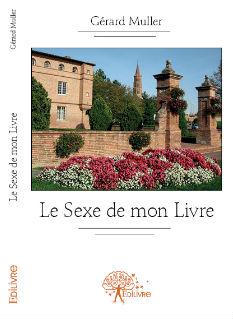 couverture sexe de mon livre sans 4eme