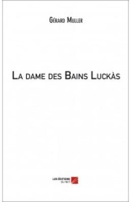 la-dame-des-bains-luckas-muller-gerard