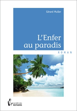 couv L'Enfer au paradis 06mm GS.indd