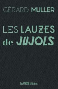 MULLER_LAUZES_COUV-sans 4 eme