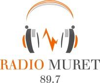 logo JPEG 2014 radio muret