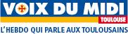 Logo_Voixdumidi