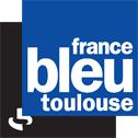 france-bleu-toulouse