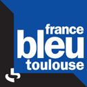 france-bleu-toulouse