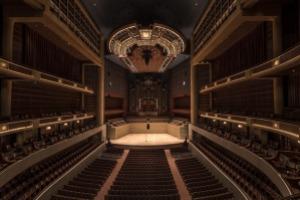 symphony-hall-893342_640