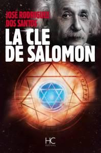 CVT_La-cle-de-Salomon_85