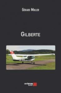 gilberte-gerard-muller