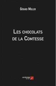 les-chocolats-de-la-comtesse-gerard-muller
