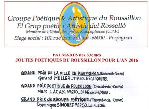 grand-prix-ville-perpignan.png?w=300