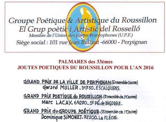 grand-prix-ville-perpignan