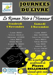 affiche-salon-montaban