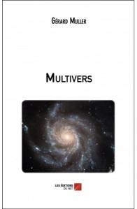 multivers-gerard-muller