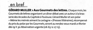 gourmets-diner260-reduced.jpg?w=300