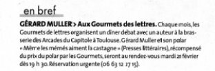 gourmets-diner260-reduced